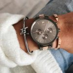 Montres Style Homme