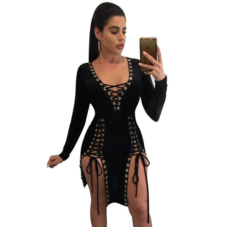 Robes Club Taille Plus