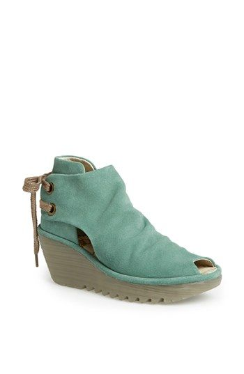 Fly London Chaussures