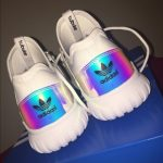 Bobs Chaussures