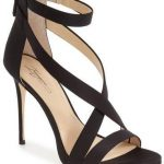 Vince Camuto Chaussures