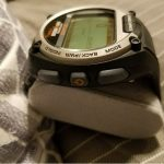 Montres Timex Global Trainer