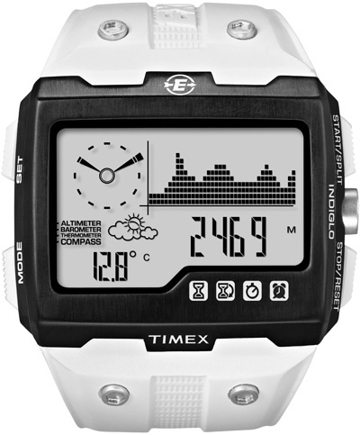Timex Ws4 Montres