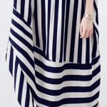 Robes Maxi Taille Plus
