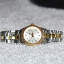Montres Caravelle By Bulova