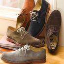 Chaussures Hommes Casual