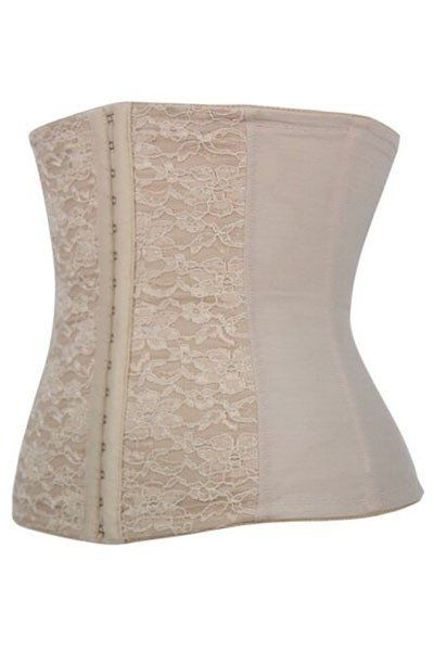 Taille Corsets
