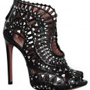 Alaia Chaussures